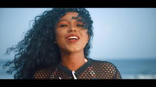 Obsession ft Veana Negasi - Obsession (Official Video)