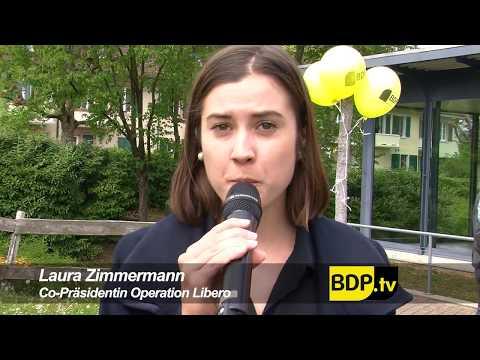 BDP Videonews zum Kompass der BDP 2017