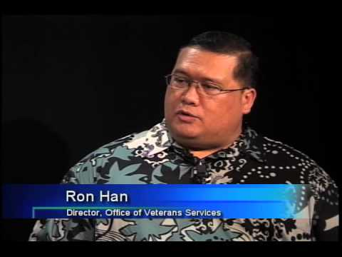 Fontaine Factor -- Veterans Services in Hawaii