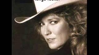 Tanya Tucker  -  The Jamestown Ferry