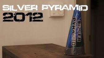 Silver Pyramid '12 *HD* | Citymarket