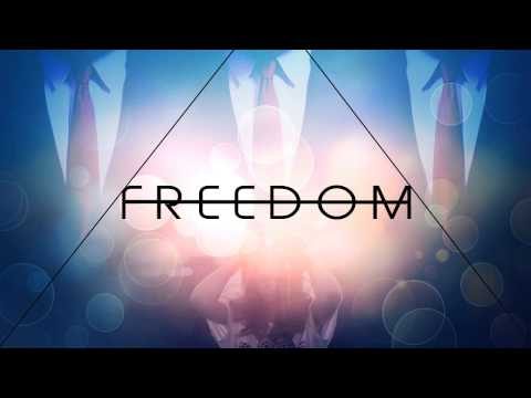 ARGATU - FREEDOM