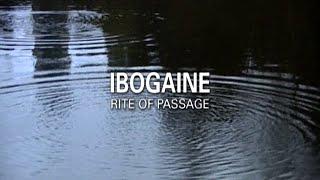 Ибогаин - Переходный Обряд/Ibogaine - The Rite of Passage (2004) (RUS/ENG SUBS)