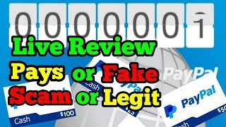 Break Egg Earn Money | Earn $5 $100 Paypal Cash By Breaking The Egg | Paypal Egg Real Or Fake ?