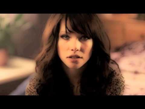 Beautiful - Carly Rae Jepsen (Feat. Justin bieber)