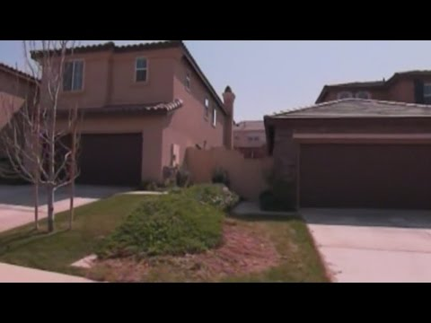 CONTACT 13: Nevada getting nothing from billion dollar mortgage settlement