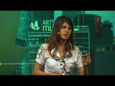 Mining Electronic Health Records And The Web For Drug Repurposing,  Kira Radinsky (eBay | Technion)
