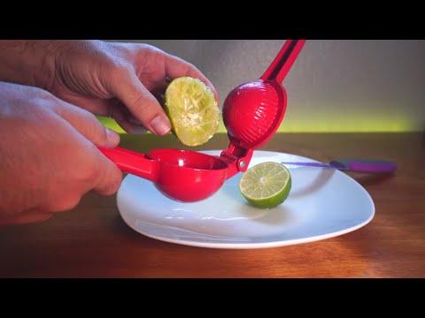Cucisina - Lemon Lime Squeezer