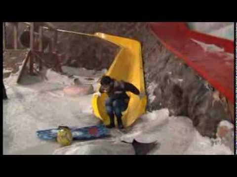 Golden triangle tour 4 days from ahmedabad. Maniar Wonderland Snowpark Ahmedabad Gujarat Youtube