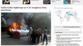 ggn us floats sacrificial lamb for iran a terrorist in syria special ops drones are new military