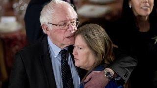 Inside the investigation of Bernie Sanders