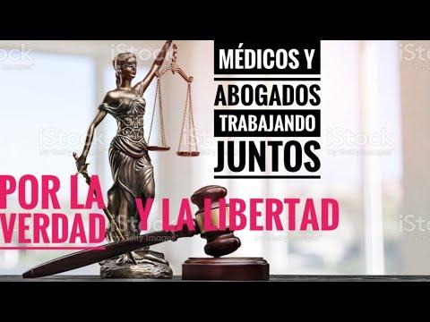 Médicos y Abogados...
