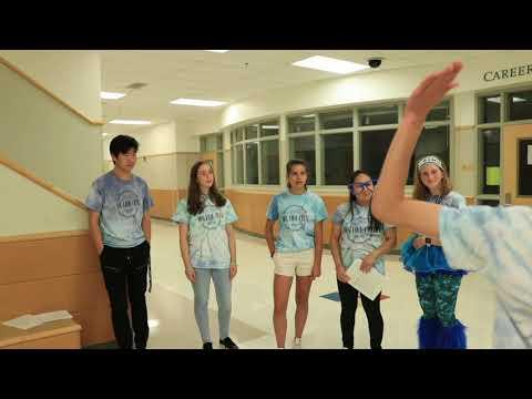 Welcome Back! | Interlake High School 2018-2019