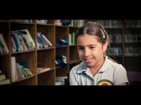 Arizona Cultural Academy and College Preparation Promo Video