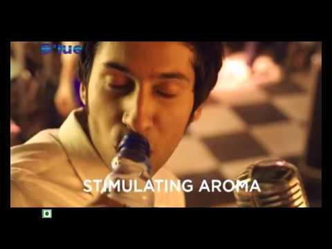 dekha hai teri aankhon ko video song 1080p download