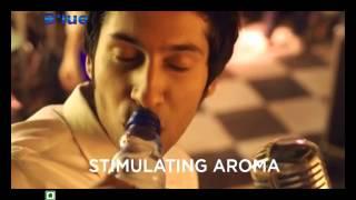 Aryans   Dekha Hai Teri Aankhon Ko   YouTube