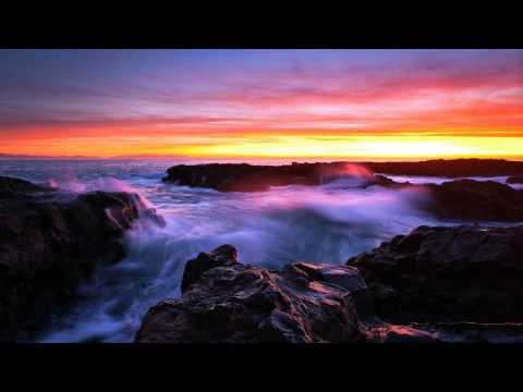 Cure For The Soul - Ambient & Downtempo Mix