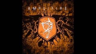 Amplifire - Drown Together