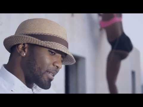 Konshens - Walk And Wine (Gal a Bubble 3 - Official Video)
