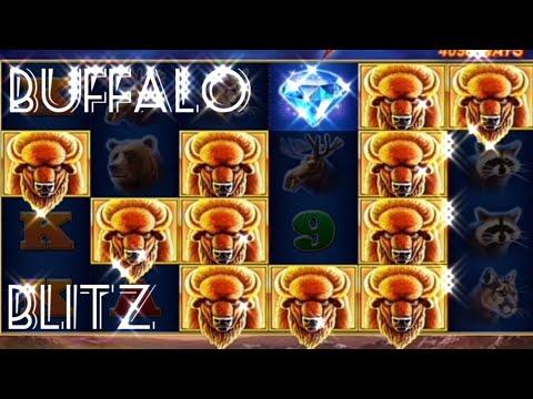 pemburu-buffalo-blitz!!!-goyang-terus..kapan-lagi-!!!!-#slot-#slotonline-#slotjackpot