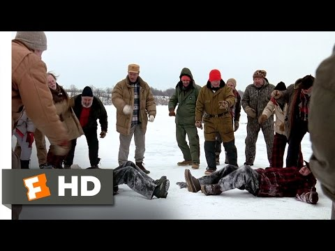 Grumpy Old Men (4/4) Movie CLIP - The Horizontal Mambo (1993) HD Mp3
