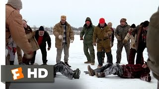 Grumpy Old Men (4/4) Movie CLIP - The Horizontal Mambo (1993) HD