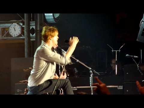 Die Toten Hosen - Wünsch Dir was [HD] live