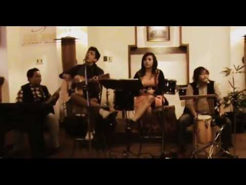 Parcuma ( Cover by Sheriff Acoustic ) Band akustik Jogja