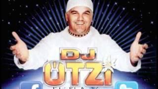 DJ Ötzi - Hintermoser Kathi A Dirndl Wie A Zelt