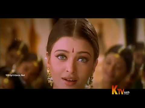 A R  Rahman KannaMoochi True HD print   Kandukondain Kandukondain 2000   Music  A R  Rahman