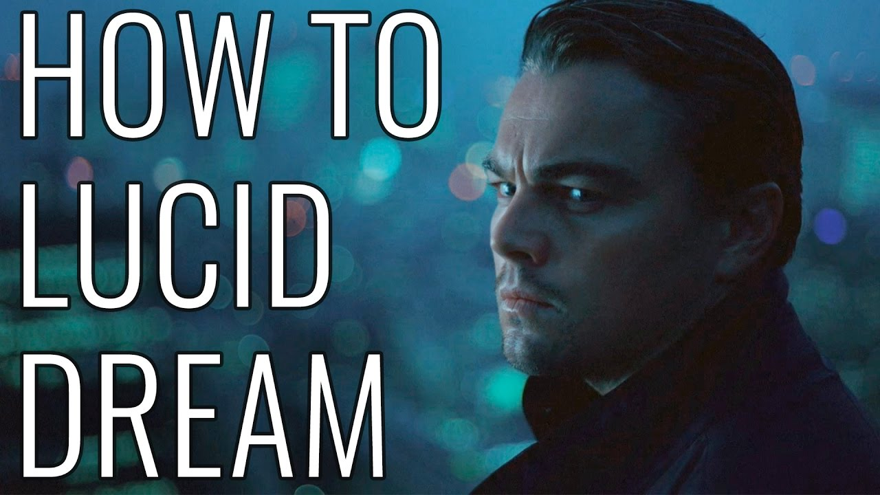 how-to-lucid-dream-epic-how-to
