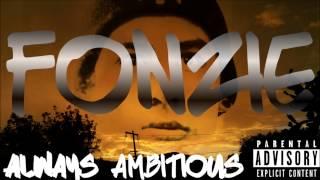 Fonzie - Sometimes Interlude (Prod. Trash Goon)
