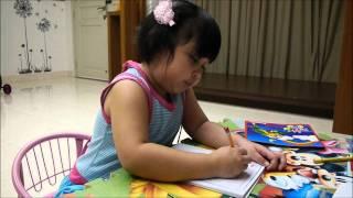 Qian Rou - Drawing