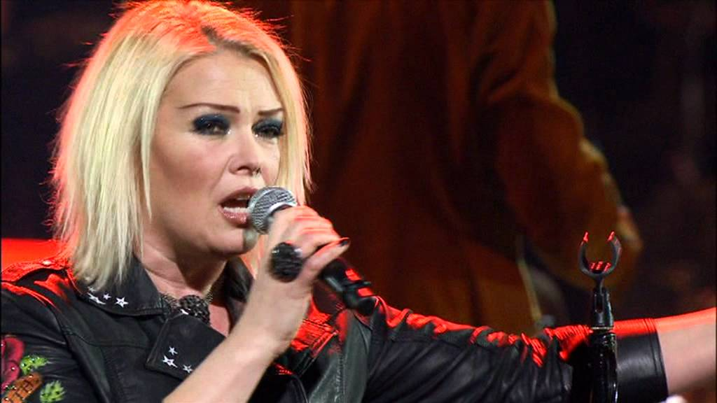 night of the proms deutschland 2008 kim wilde cambodia. Black Bedroom Furniture Sets. Home Design Ideas