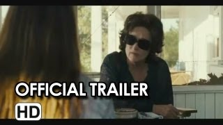 August: Osage County Official Trailer #2...