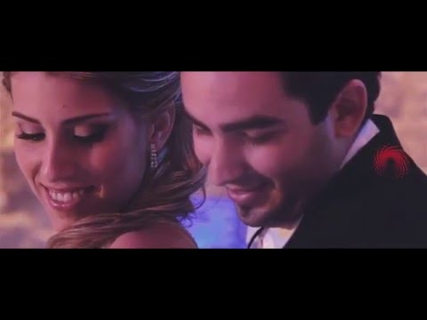 Fiore & Diego - Short wedding film