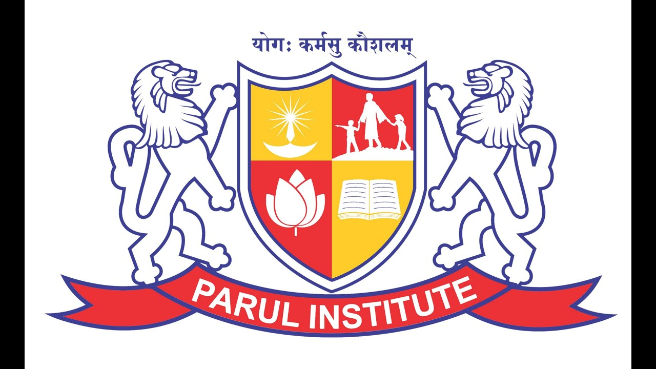 parul group of institutes youtube how to make a youtube logo for videos how to make a youtube logo on gimp