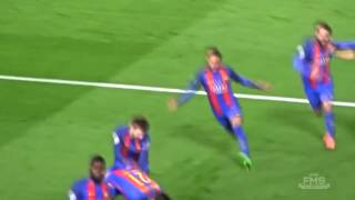 Craziest Reactions...  Epic Comeback (Barcelona vs PSG 6-1)