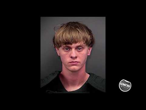 Why The Dylan Roof Death Penalty sentence is a White Sacrifice!