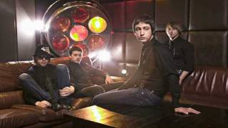 The Rifles - One Night Stand