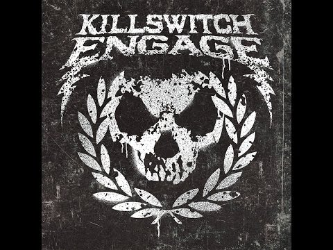 TOP 10 KILLSWITCH ENGAGE SONGS