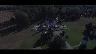Wedding Claire & Franck [Extrait]