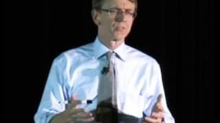 US Missing Out on Green Energy Profits? - John Doerr