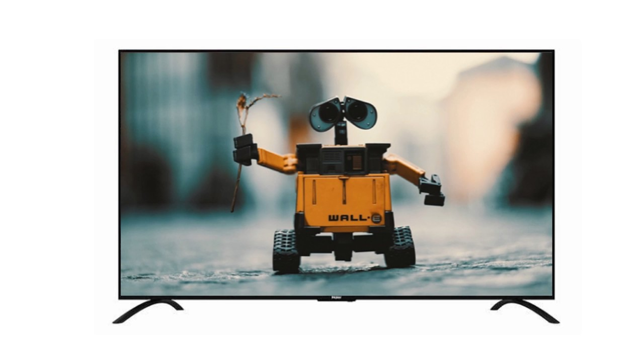 haier 75 inch tv. new haier 75uf2500 75 class 4k ultra hd led tv quick view inch tv