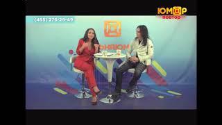#Настроение Life от 19 03 2018 в гостях Сергей Воронцов и Мария Пасека