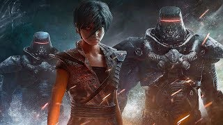 BEYOND GOOD & EVIL 2 - First Gameplay Demo (BG&E2) 2019