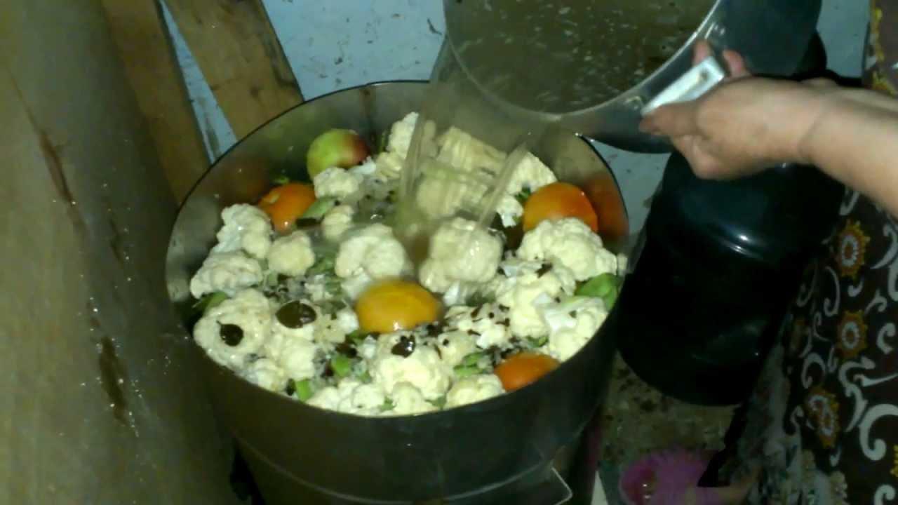 В нашем ассортименте пополнение аргановое масло из марокко!. Во всех магазинах
