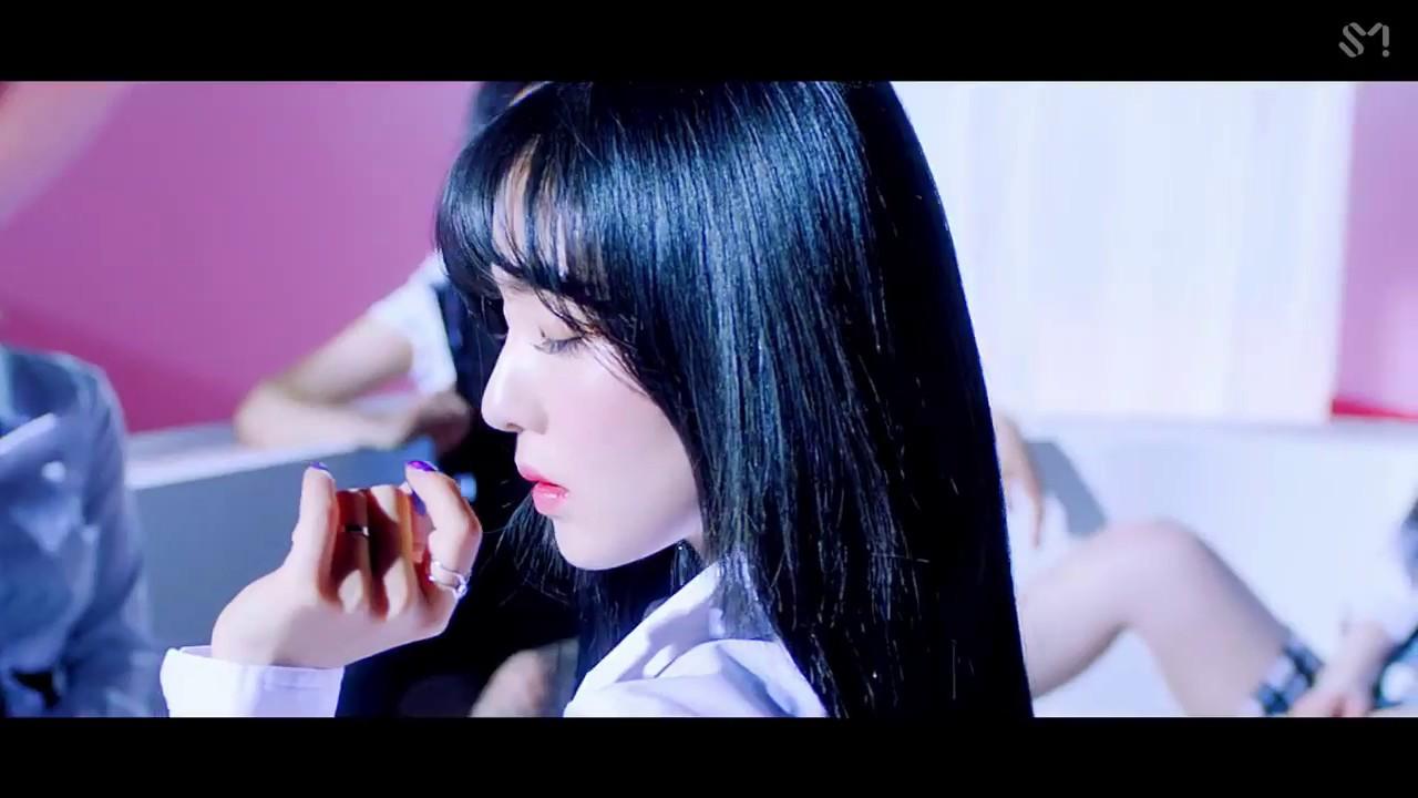 Top 10 Las Mejores Canciones De Red Velvet Youtube