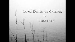 Long Distance Calling - The Very Last Day