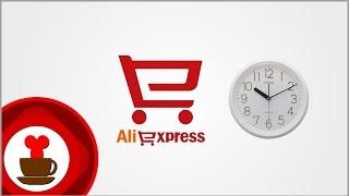 видео Защита покупателя на Алиэкспресс